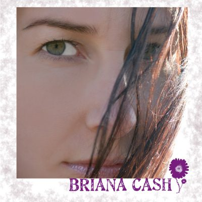 Briana-Cash-All-I-Want