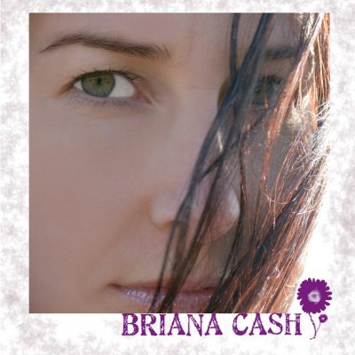 Briana_Cash_All_I_Want_Album_Cover_1279647761