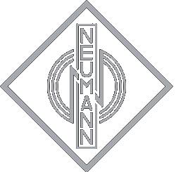 Neumannlogo