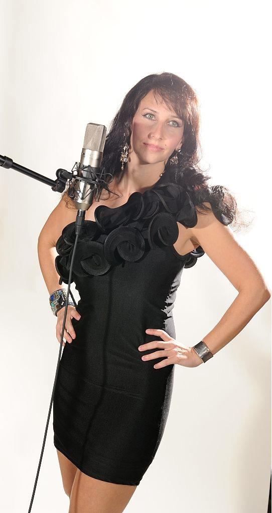 briana-cash-2