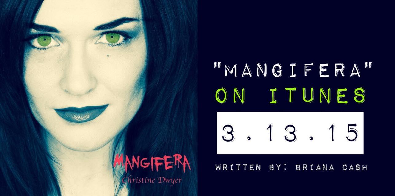 iTunes Mangifera 3-13-15